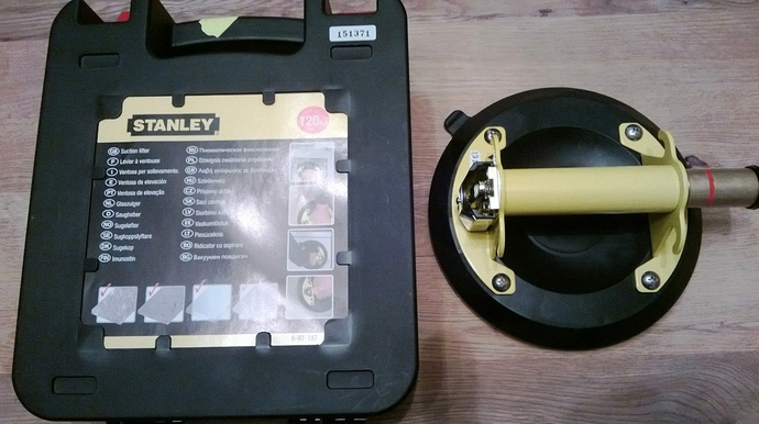 Stanley%20Suction%20Lifter%20%20with%20Box