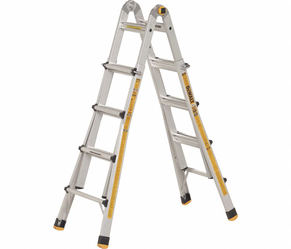 DeWALT%20Ladder%20DXL2090-17